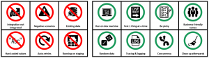 Integration Test Do's and Don'ts